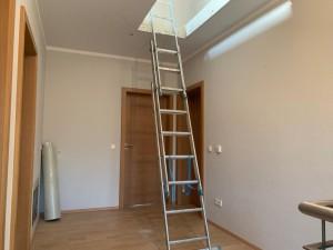 """2021-Leistungen-Wandsäge """"Wofür?"""", für Treppenauf- und -abgangsöffnungen"""