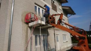 """2021-Leistungen-Wandsäge """"Wofür?"""", für Balkon- und Podestabtrennungen"""