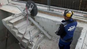 """2021-Leistungen-Wandsäge """"Wofür?"""", für Treppenabbrüche"""