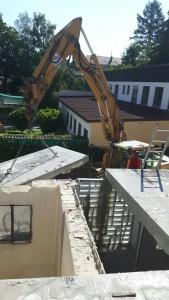 """2021-Leistungen-Wandsäge """"Wofür?"""", für Vergrößerungen"""